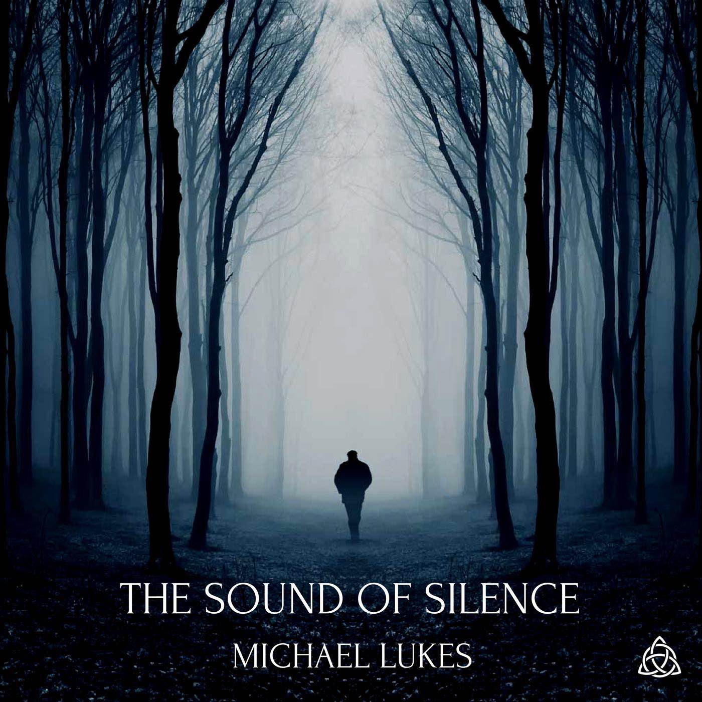 Michael Lukes - The Sound Of Silence